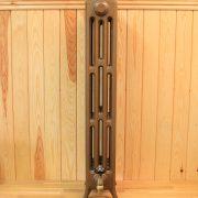 Edwardian 4 column 4