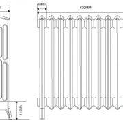 Edwardian-960×6-Diagram