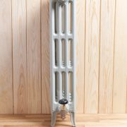 Neo Classsic 4 column 760mm