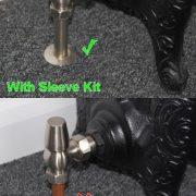 sleeve-130-com_800_1_1